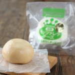 邑南チーズ(のどぐろ)