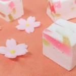 (三英)季子ごよみ春2