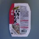 (JAしまね雲南)赤飯パック